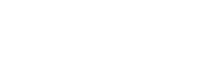 Caretta Beach Logo